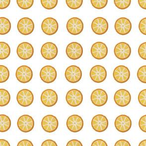 oranges-pattern-orange-maeby-wild