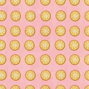 oranges-pattern-orange-pink-maeby-wild