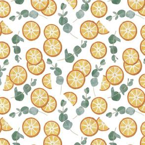oranges-pattern-slices-maeby-wild