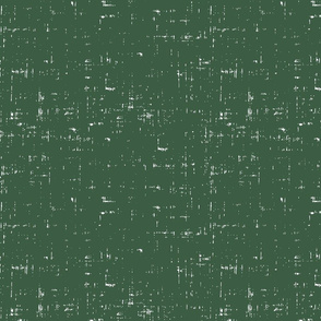 Solid Hideaway Green Distress Texture
