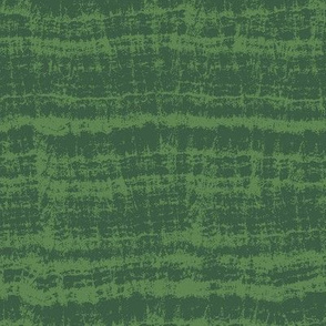 Marble Textured Solid - Hideaway Green