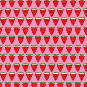 Watermelon Floaties