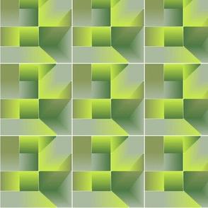 leafwallpaper-01