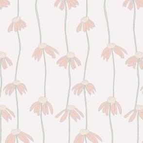 tall-wildflower-pattern
