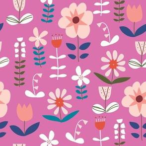 nordic_flowers_purple_solvejg_makaretz