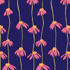 small-tall-wildflower-pattern-navy