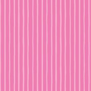 Mindfulnice_pinkStripes