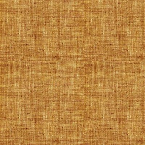 Fable Texture (mustard)