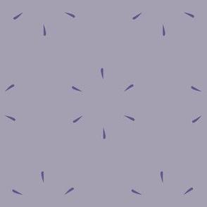 Opulent Purple Blender A
