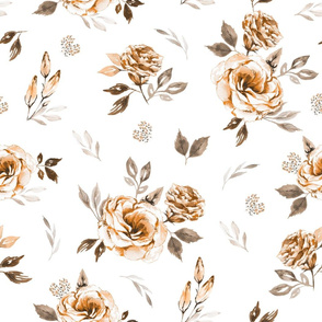 blush pattern rapport