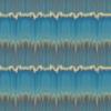 Blue_ocean_breakers_stripe