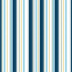 Blues-Stripes4-20x20