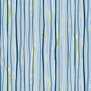 Blues-Stripes5-20x20
