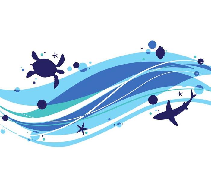 World WaterWays-01-01
