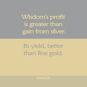 wisdom_profit_yellow_gray