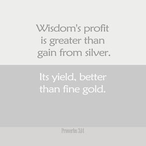 wisdom_profit_21_grayscale