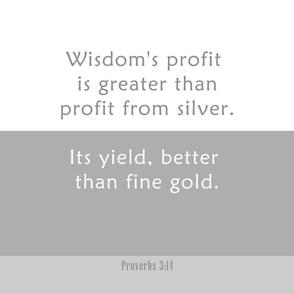 wisdom_profit_prvb_grayscale
