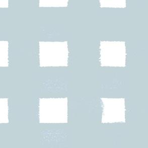 cestlaviv_polarsky_TEXTURE_icecube_check_18x18_