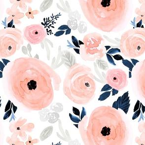 Grace florals