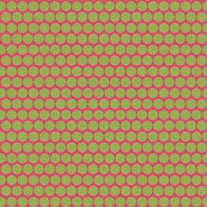 Big Ol Polka Dot