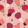 Strawberries_and_chocolate