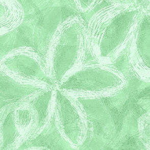 large_flowers_green_ash