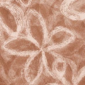 large_flowers_terra_rust_blush
