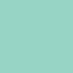 Pink Beautiful Ornamental Tile Pattern