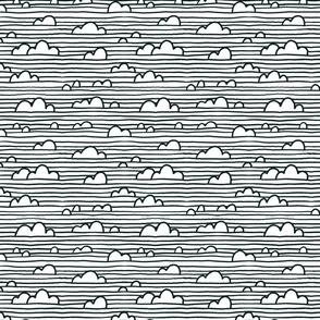 Stratus (monochrome) (small)