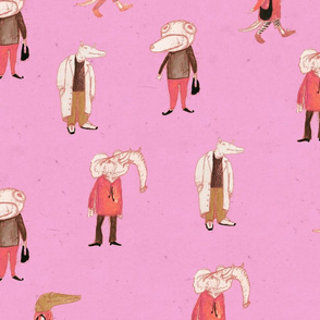 Dedicated_followers_of_fasion_pink