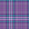 Warm_feelings_plaid_in_lavender_purples_and_turquoise