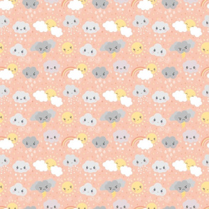 Weather pattern peach-01