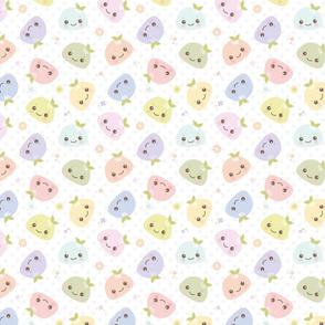 Kawaii jellytots-01