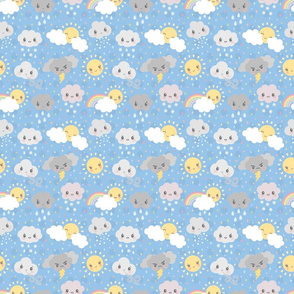 Weather pattern blue-01