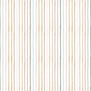 Autumn pattern stripe-01