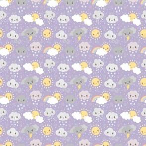 Weather pattern lilac-01