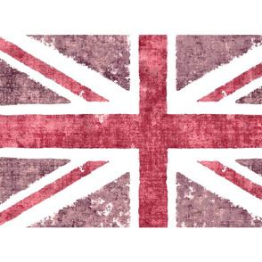 Union Jack - Antique