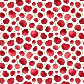 Cherries Small