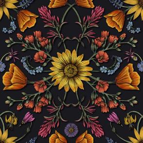 PNW Wildflowers of Washington & Oregon