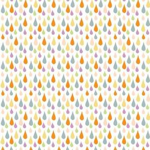 Multi-Rain small