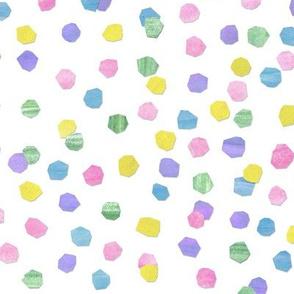Confetti - original