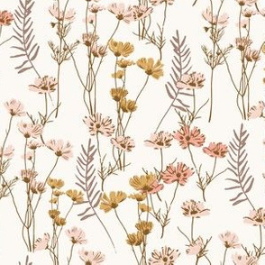 0166_LH_Wildflowers2_cream