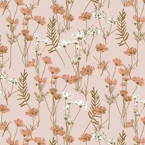 0166_LH_Wildflowers2_soft peach