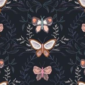 0141_LH_ButterflyDamask_Navy