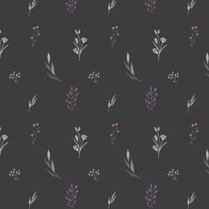 little botanicals grey