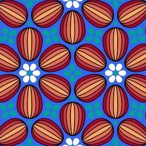 11690532 : ovoid 6 : spoonflower0002