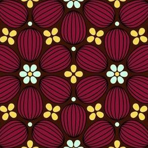 11690542 : ovoid 6 : spoonflower0006
