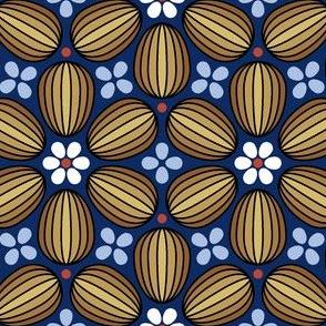 11690559 : ovoid 6 : spoonflower0020