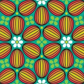 11690568 : ovoid 6 : spoonflower0063
