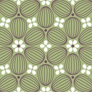 11690575 : ovoid 6 : spoonflower0142